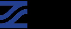 Асоціація Українських залізничних перевізників