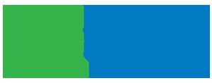 Логотип МТБ Банк