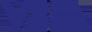 Логотип Укрзалізниці