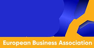 Європейська Бізнес Асоціація